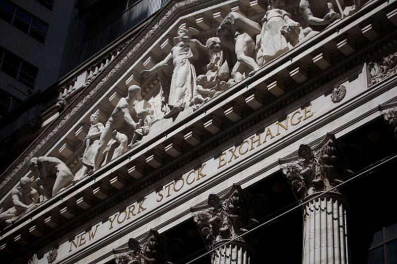 Νέα διλήμματα για τις Κεντρικές Τράπεζες καθώς η αγορά επιδίδεται σε ράλι