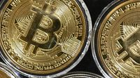 relates to Cryptocurrencies Are a Commodity, Ron Baron Says