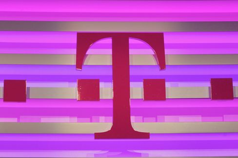 Deutsche Telekom Is Said to Bid for PrimaCom in Cable Comeback