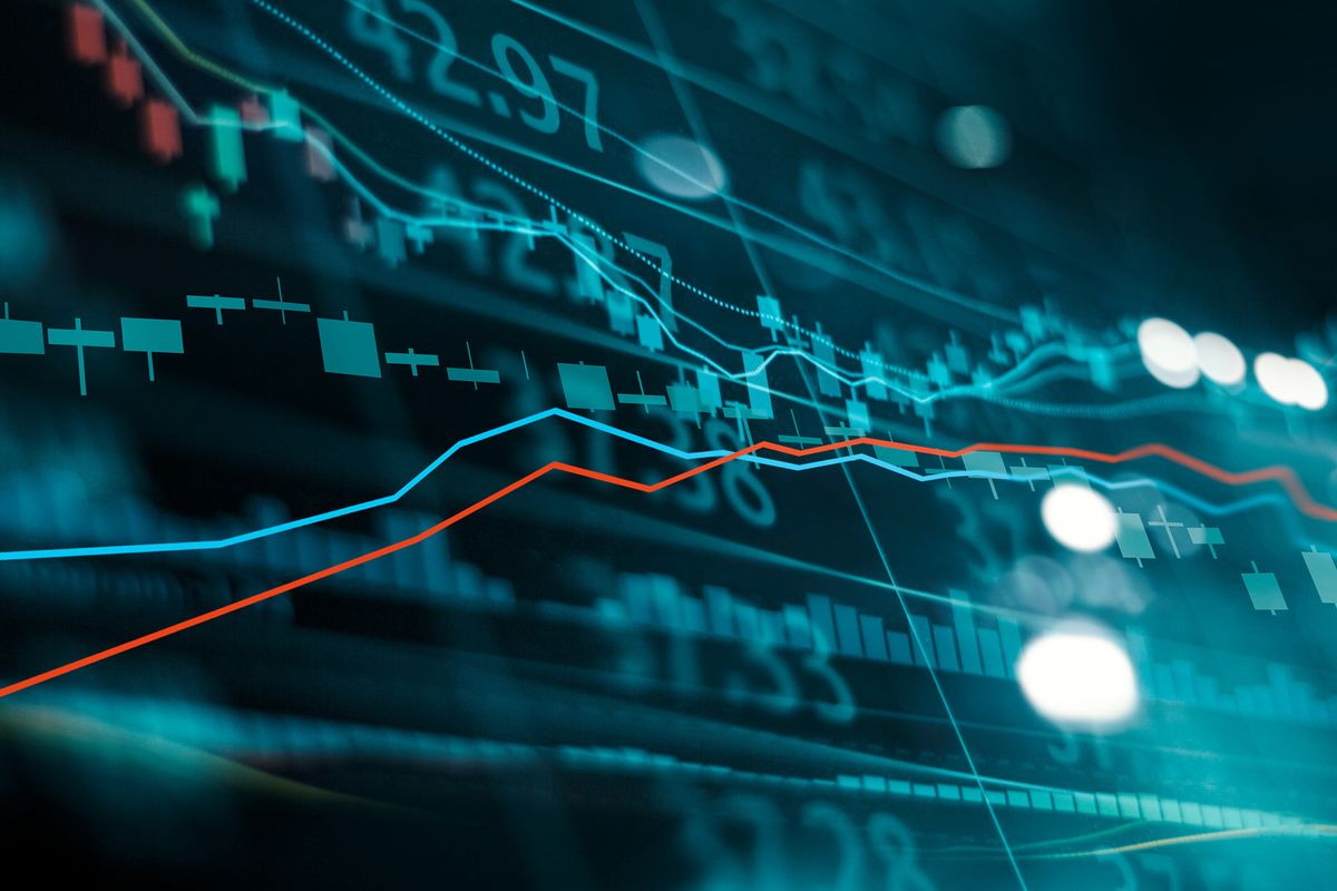 <p>A New Wave of ETFs Is Primed to Eclipse Cathie Wood-Style Funds thumbnail