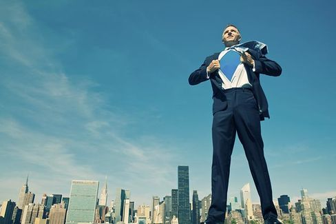 The Role of the CIO: Evolving or Evaporating?