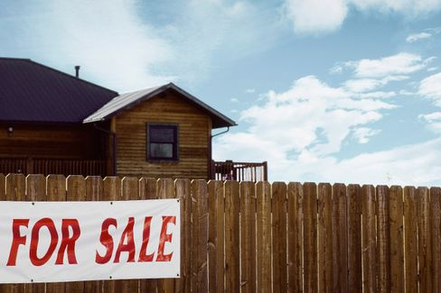 Real Estate Training Is Hot for MBAs