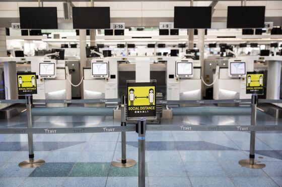 米国の事例が最低水準にゆっくり、日本の旅行に警告:ウイルスの更新