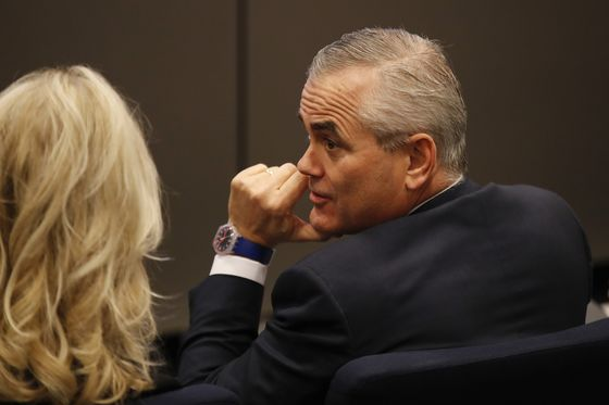 Credit Suisse's Greensill Mess Spoils Restart for CEO Gottstein