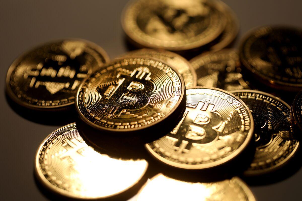 CryptoCurrencies обложка