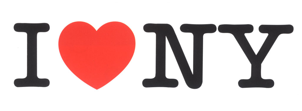 aiga-medalist-milton-glaser-i-love-new-york