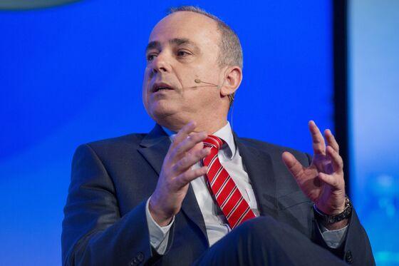 Netanyahu Ally Calls for Immediate Lockdown to Halt Virus Spread