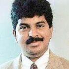 Murugavel Janakiraman, Matrimony com Ltd: Profile and