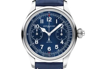 2016-best-watches-in-the-world-gphg-bloomberg-chronograph