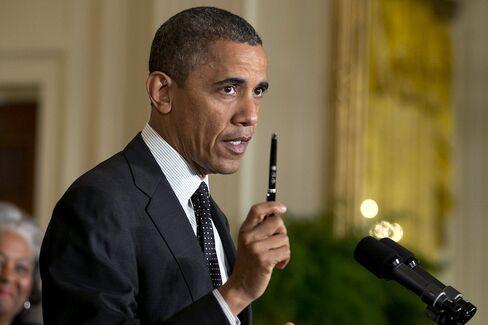 Muni Yields Drop to 1967 Low as Obama Tax Plan Stokes Demand