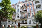 relates to Berlin and Hamburg Will Force Landlords to Disclose Previous Rents