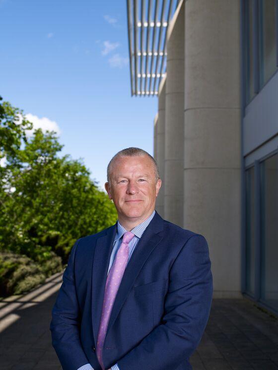 U.K. Regulator Pushed to Give Woodford Fund Probe End-Date