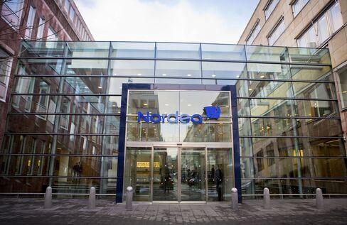 Nordic Shipping Banks Beat UniCredit Amid Overcapacity