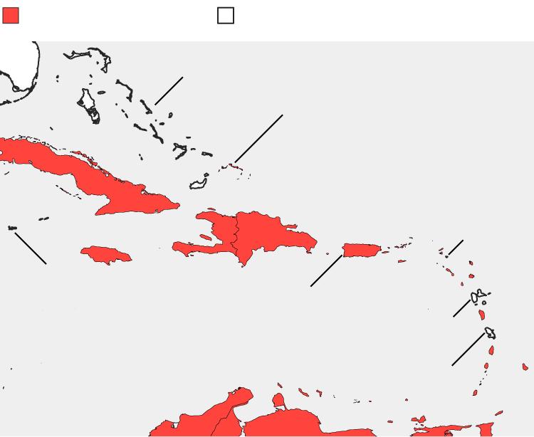 Zika Map Of Caribbean Islands on map of bvi islands, map of us and caribbean, map of canada, map of eastern caribbean, map of bermuda, virginia islands, map of virgin islands, map of paraguay, map of africa, map of atlantic islands, map of bahamas, map of jamaica, map of red sea, map of central america, map of north america, map of the caribbean, map of turks and caicos, map of puerto rico, map of aruba, map of canary islands,