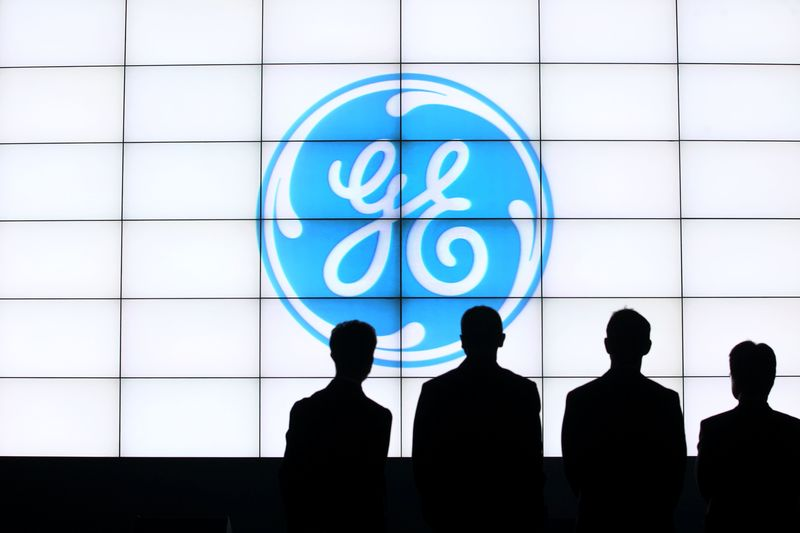 Ge Needs Digital Just Not The Immelt Version Bloomberg