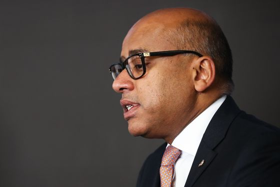 Sanjeev Gupta's Australian Operations Signs New Funding to Keep Running