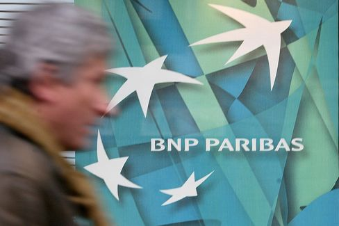 BNP EARNS