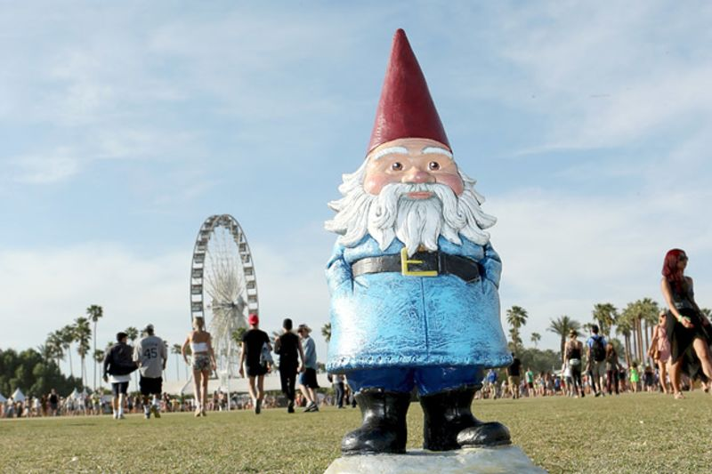 How Expedia Took Out Travelocity