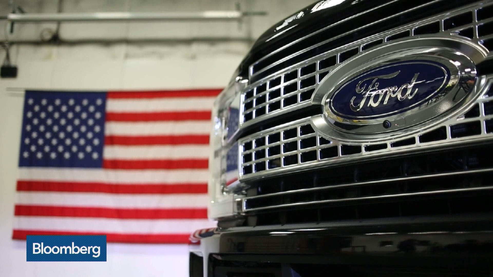 ford motor company business analysis and recommended Ford motor company - strategic plan ford motor company - strategic plan this strategic plan is about ford motor company make sure you use adequate, credible and reliable apa source citations to support your work.