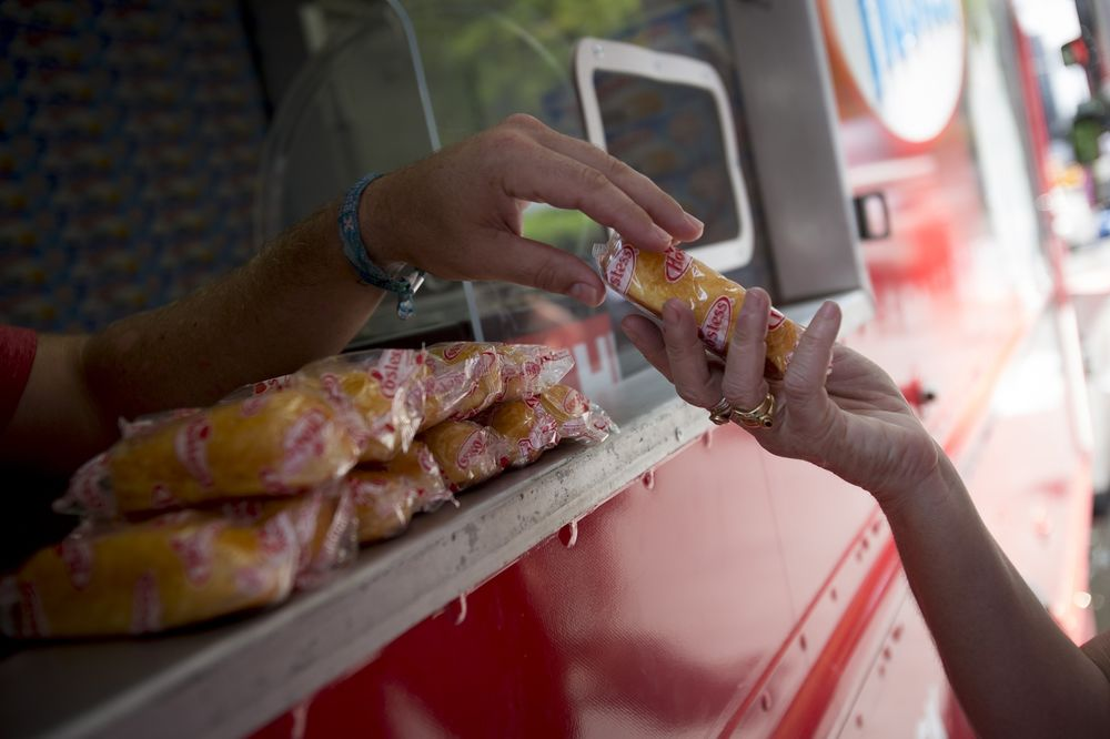 Twinkies Maker Rallies as Analysts Likes Sales Trends