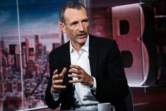 Danone Starts Search for New CEO as Faber to Give Up Role