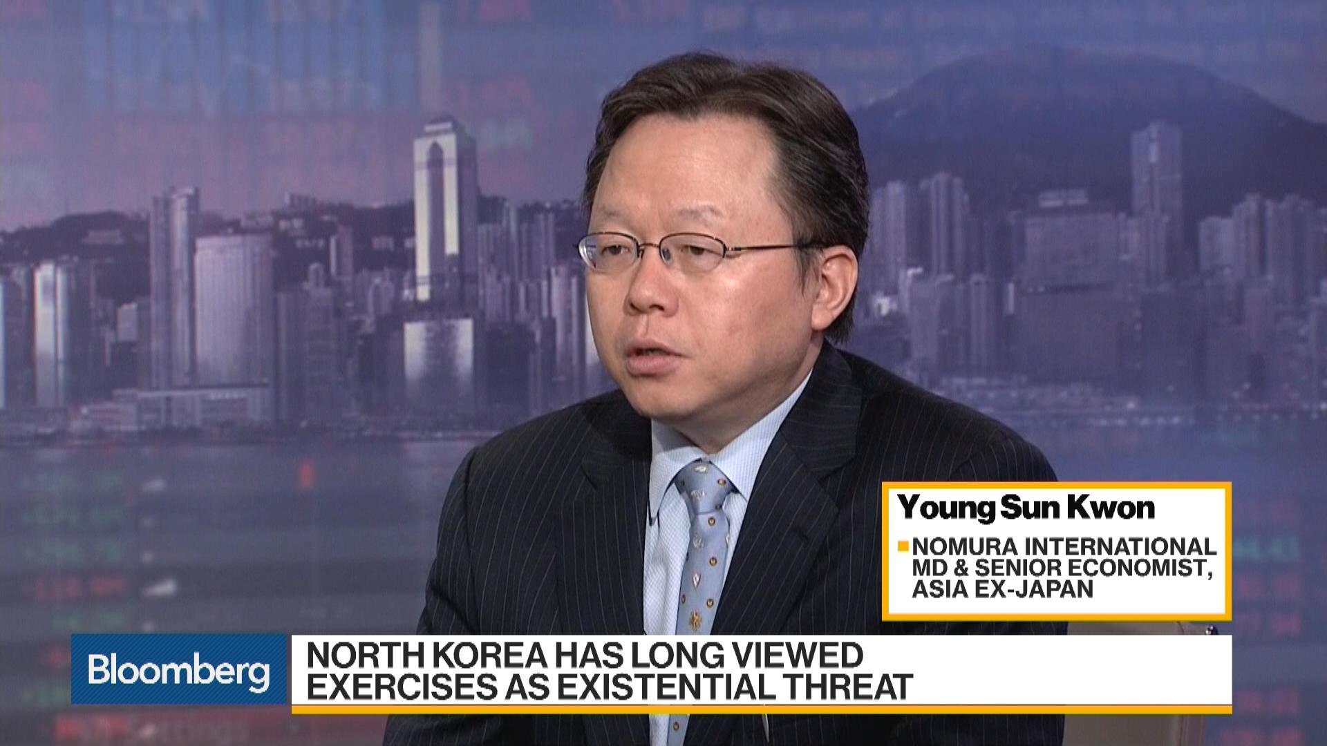 south korea economic challenges revisit Economic reform in south korea: since 1997 south korea has been on an economic and and the challenges that south korea now confronts is less the wolf.