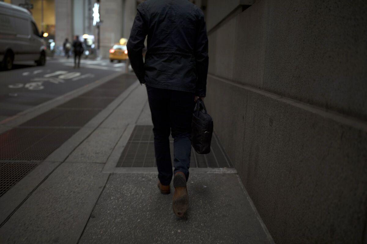 Splunk Analysts Say Lower Cash Flow Outlook Overshadows Beat