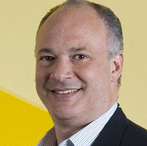 HP's $1.8 Billion 3Par Offer Steps Up Bidding War With Dell