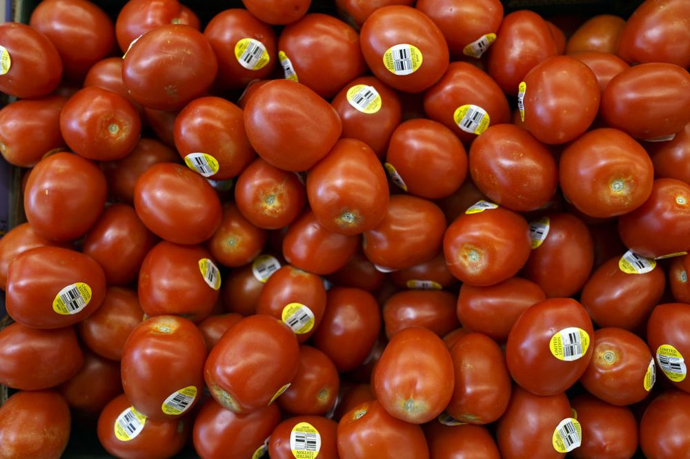 Whole Foods Shows What Economists Don't Know