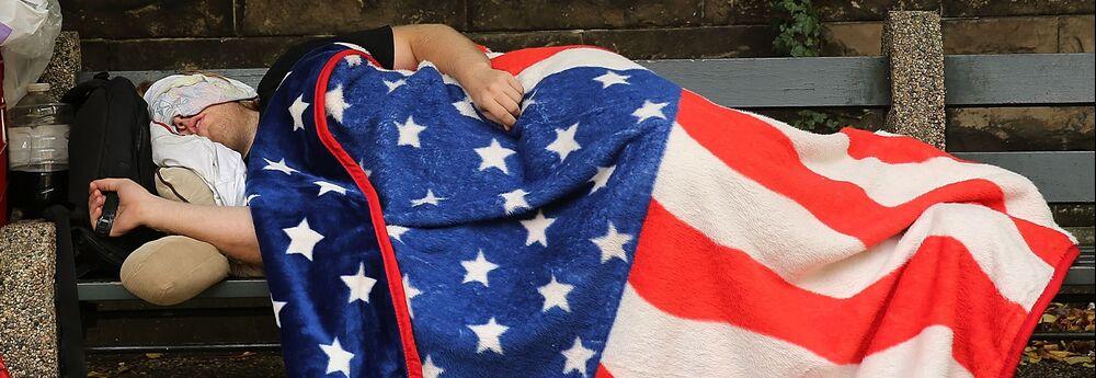 The Danger of an Overgrown Regulatory Blanket