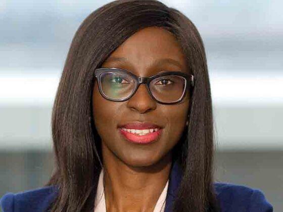 City of London CEOs Promise Diversity, Deliver Entry-Level Roles