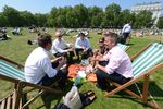 1497587050_bloomberg picnic photo