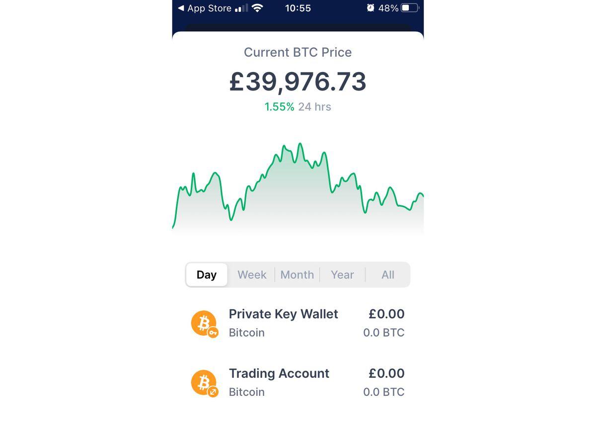 Skincoin: blockchain sprendimas vaizdo žaidimų odai prekybos ekonomika