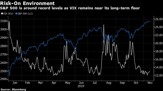Macro Risk Checks Which Hedges Actually Work, Which Are Duds