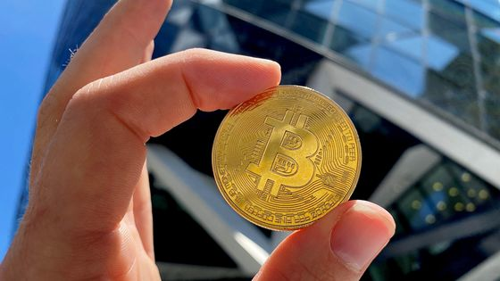MicroStrategy's Saylor Says China Bitcoin Exit Offers a Windfall
