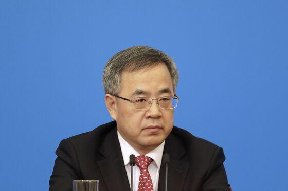 China Preparesto Buy More U.S. Pork as Trade Talks Revive