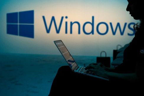 End of Windows XP Support Means Added Opportunity for Hackers