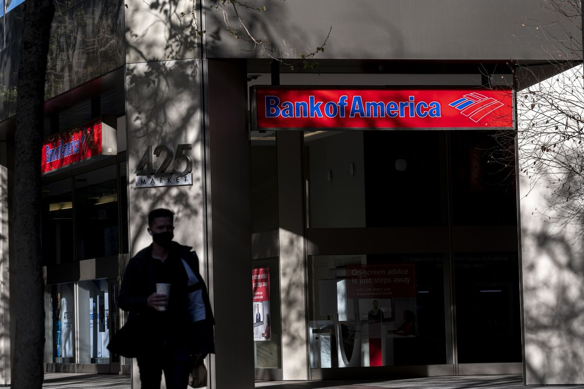 BofA Looks to Link Up Bond Issuers With Minority-Run Banks