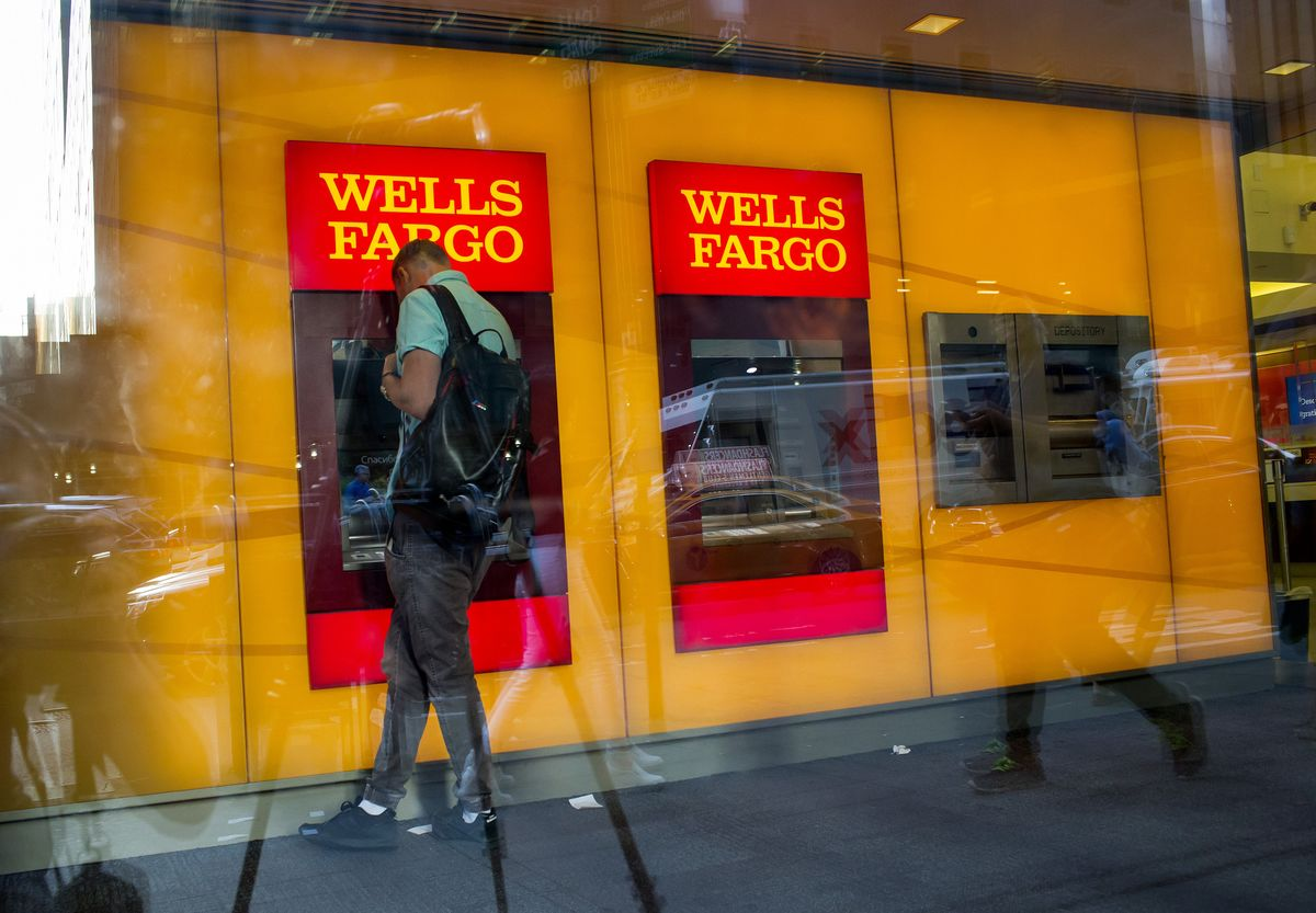 Wells fargo credit card cryptocurrency