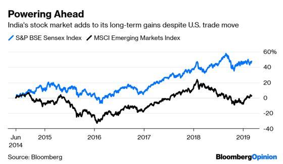 Bond Bulls Finda Messiah in Morgan Stanley