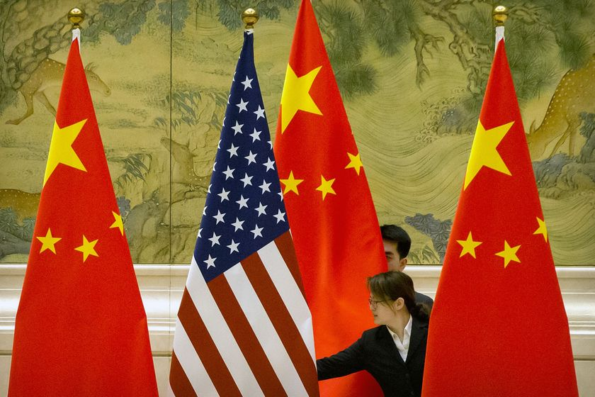 CHINA-US-TRADE-DIPLOMACY