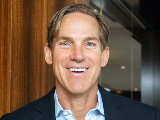 Bain Capital Tech Dealmaker Loring Leaves to Join Crosspoint