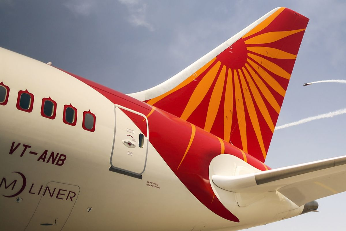hr policies of air india The hr professionals in india  his current responsibilities include shaping hr policies and  having more than 12 years of experience in hr, is an air.