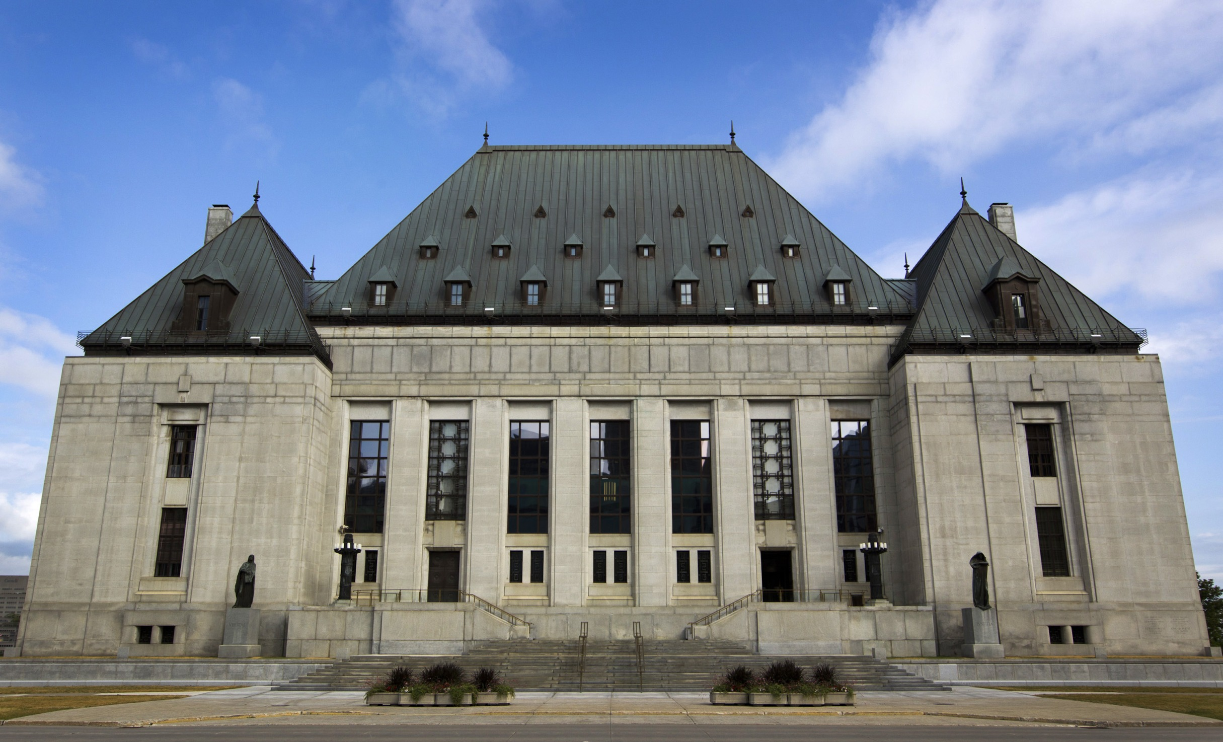 relates to Trudeau's Carbon Tax Upheld by Top Court, Cementing Green Agenda