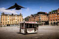 Danes Prepare For Broad Rollback of Coronavirus Lockdown