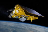 relates to Satellites Are Slowly Getting Better at Measuring Sea-Level Rise