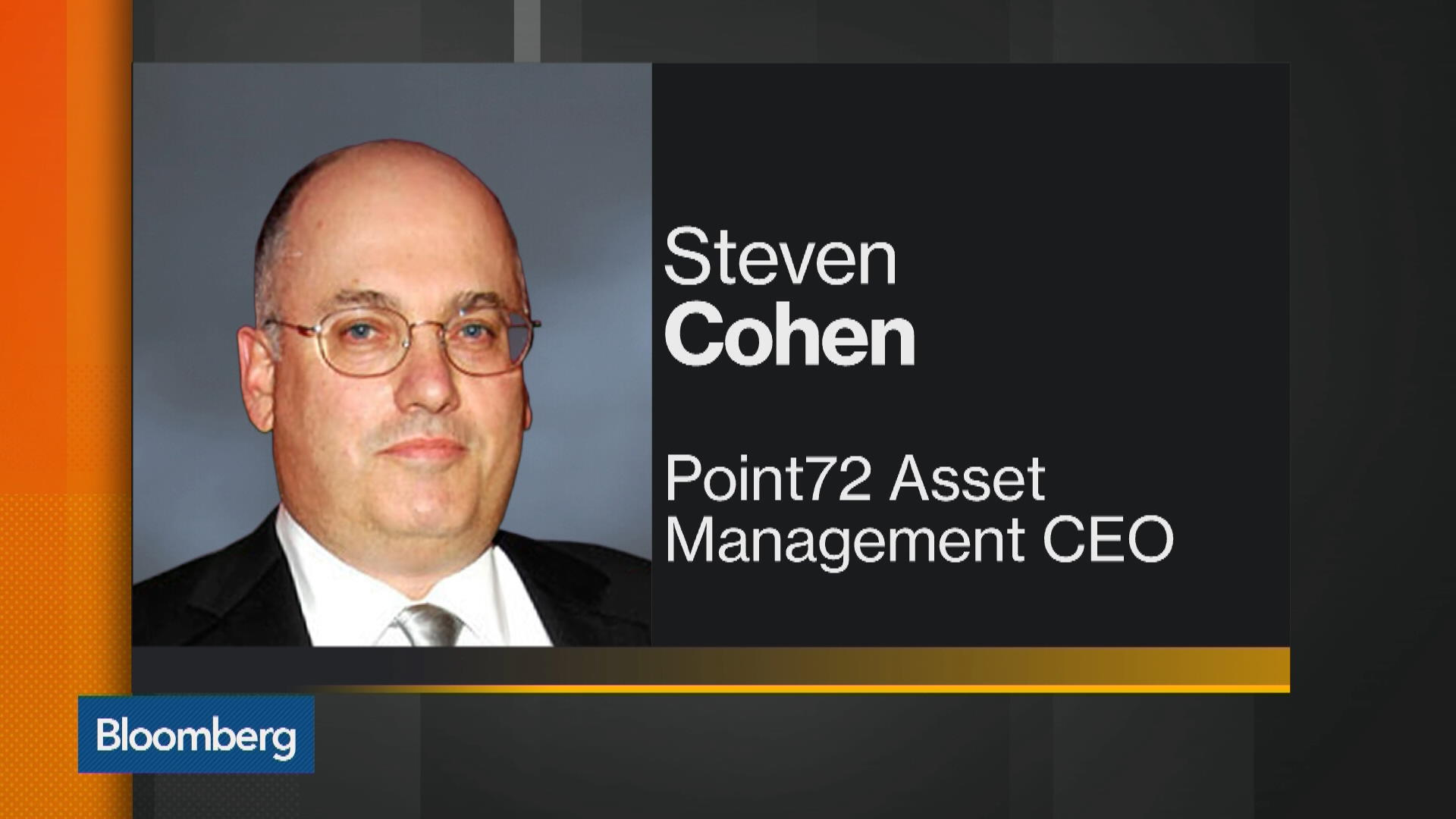 Cohen Leads Wave of Hedge Fund Startups After Year of