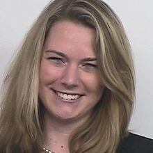 Elizabeth Dexheimer