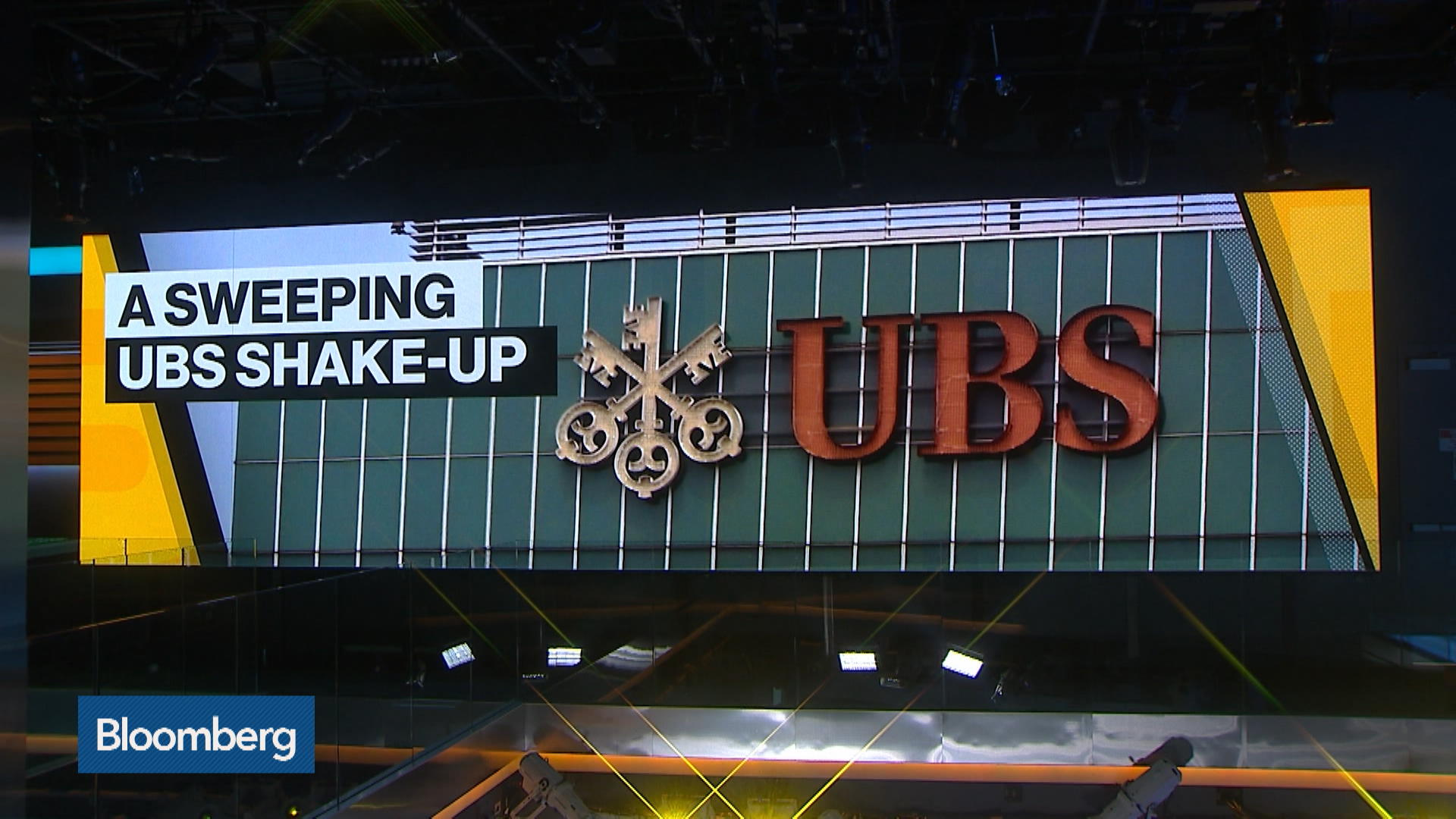 UBSG:SIX Swiss Ex Stock Quote - UBS Group AG - Bloomberg Markets