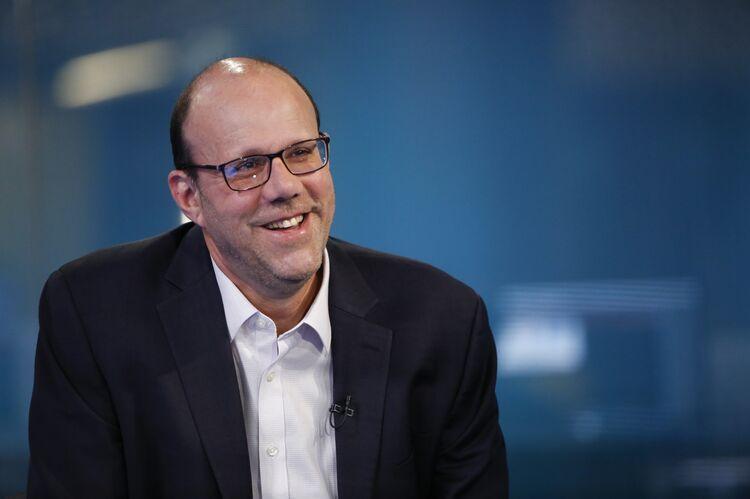 Nobel Prize in Economics Winner Michael Kremer Interview